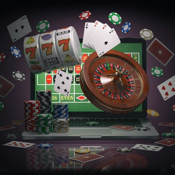 Casino Sites with Curacao Licence