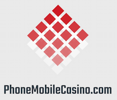 phonemobilecasino.com