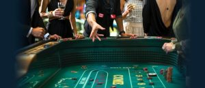 Oldest Mobile Casino Games and Roulette Table Games