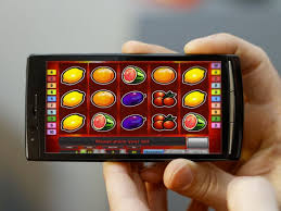 Slots Sites for Mobile Reviews