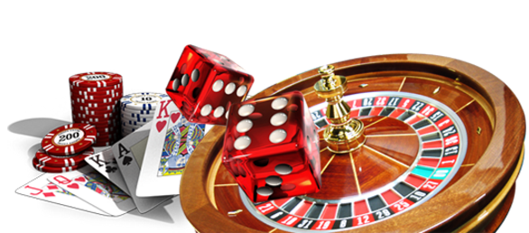 Play The Best Games at Under Rated Casino