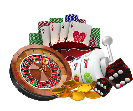 Under Rated Online Casino Sites With The Games You Love