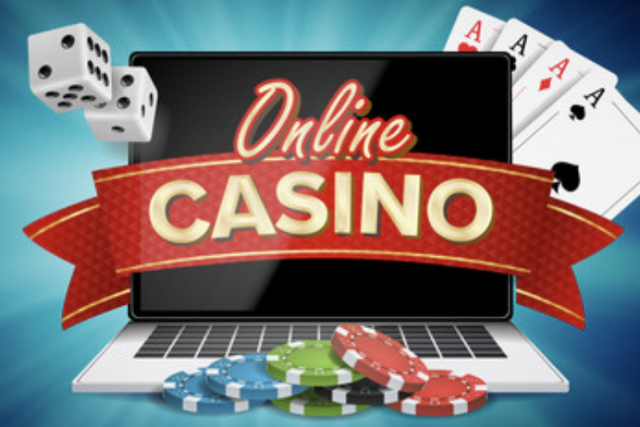 Under Rated Online Casino Sites