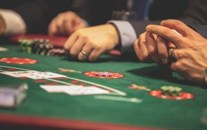 UK Blackjack Games at Casino Sites with Curacao Licence