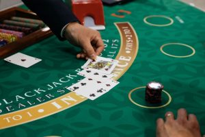 Casino Sites with Curacao Licence that Accept UK Players