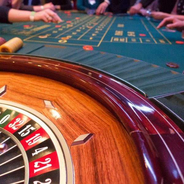 Oldest Mobile Casino Games