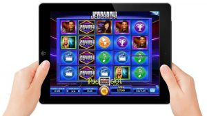Free Casino Games For Ipads