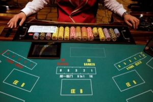 Play Games at Casino Sites with Curacao Licence