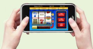 New Bonus Codes and Promos for Mobile Slots 2020