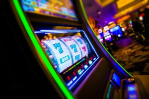 The Oldest Mobile Casino Games and Slot Machines