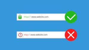 Get The Safest Login to Online Casino