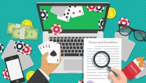 Find The Best Online Casino with Several for You