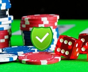 Безопасные казино казино копейка