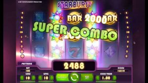 The 2019's Biggest Slots Win from Online Slots